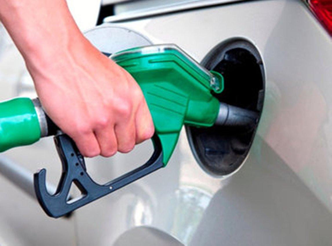 Benzinlə bağlı açıqlama