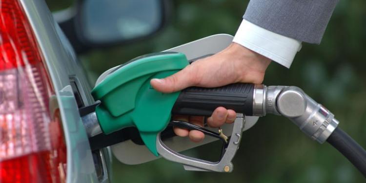 SOCAR Rusiyadan AI-92 markalı benzin idxal etməyi planlaşdırır