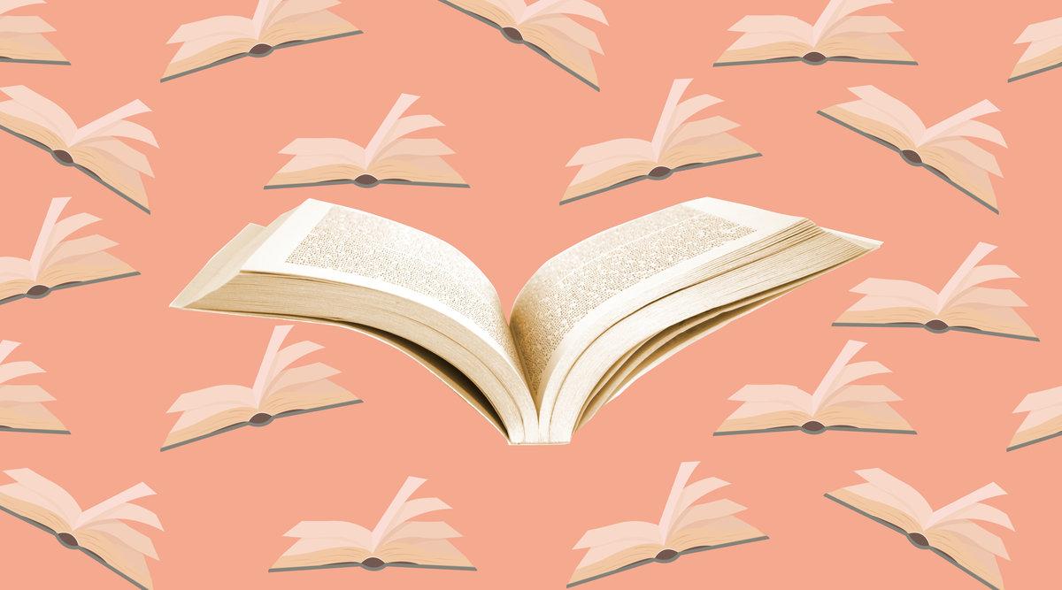 İqtisadi əhəmiyyətli 5 oxunmalı kitab