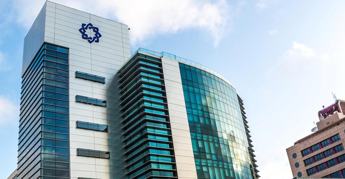 Beynəlxalq Bank FİCO sistemini tətbiq edəcək