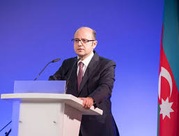 Министр: Роль Азербайджана в проекте Южного газового коридора вновь подтверждена