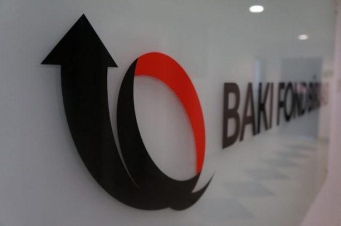 Bakı Fond Birjası Beynəlxalq Birjalar Assosiasiyasına üzvlüyünə qəbul edilmişdir