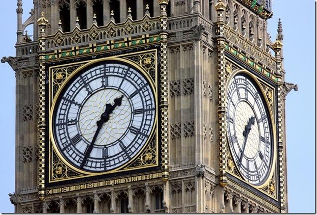 Böyük Britaniyada yaranmış kapital axınının səbəbkarı
