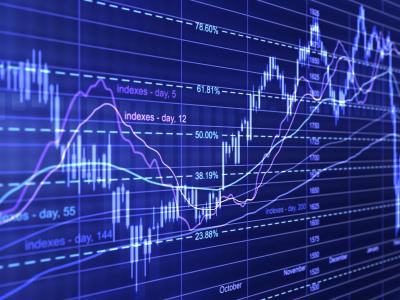 ABŞ fond bazarında əsas indekslər azalıb, Avropada artıb