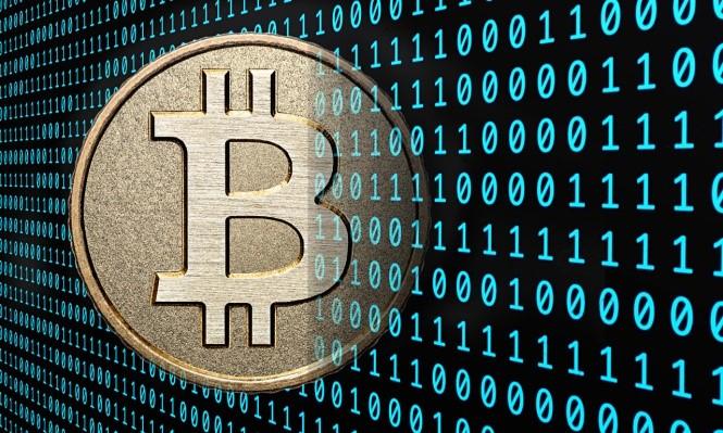 Qlobal kriptovalyuta bazarında kəskin dalğalanmalar başlayıb