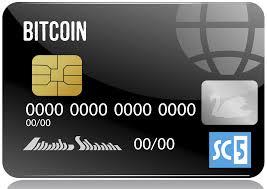 Danimarka birjasından yeni Bitcoin kartı