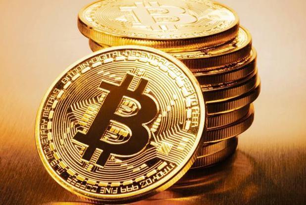 Bitcoin yenidən 6500 dolları keçdi