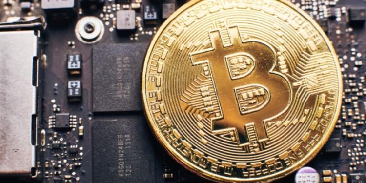 Bitcoin son 2 gündə 2% dəyər itirib
