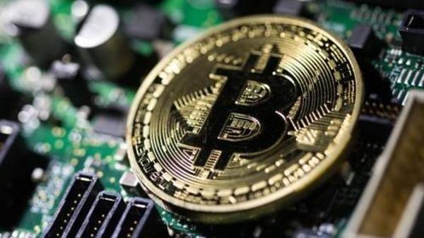Bitkoin ucuzlaşdı - SON QİYMƏT