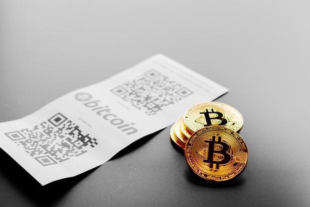 Dünyada kripto bankomatların (ATM) sayı nə qədərdir?