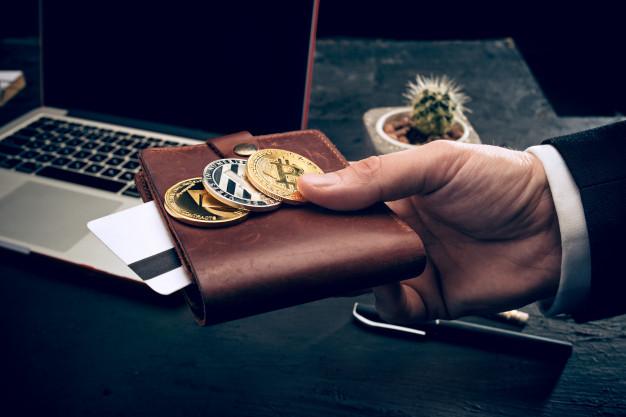 Kriptovalyutaların bugünə olan qiymətləri nə qədərdir?
