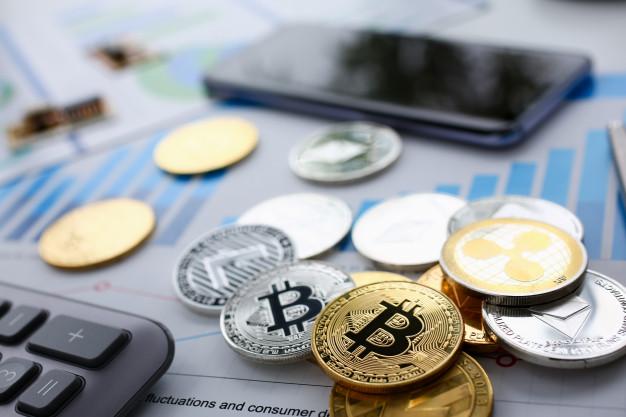 Bitcoin-in qiyməti 11 min dolları ötüb