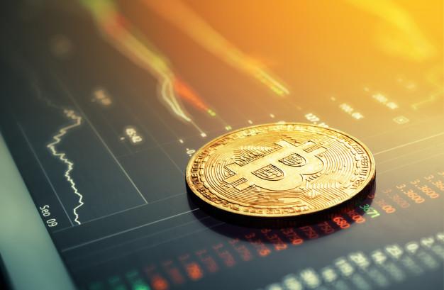 Bitkoin yenidən rekord vurdu