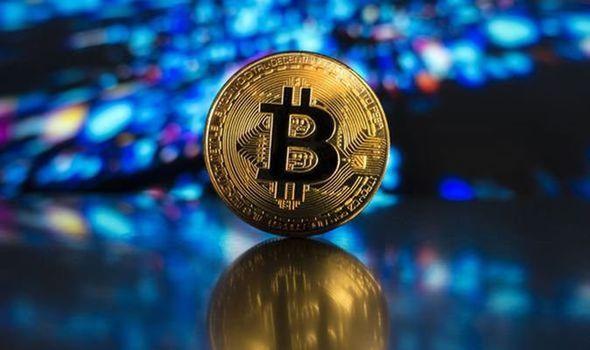 Bitkoin ucuzlaşıb - QİYMƏT
