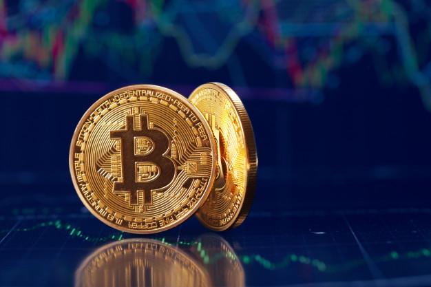 Bitkoin tarixi rekorddan sonra ucuzlaşdı