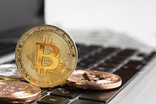 Bitkoin mübadilələrin həcmi 35% artıb