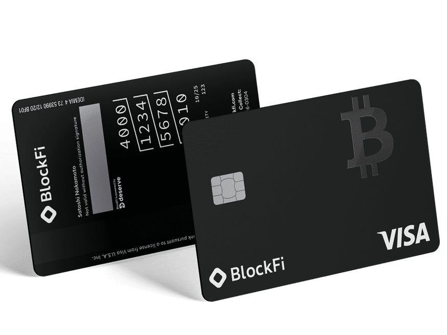 bitcoin a visa ajándékkártyához www cryptocurrency marketizations