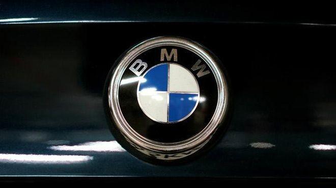 BMW-dən yeni Çin həmləsi