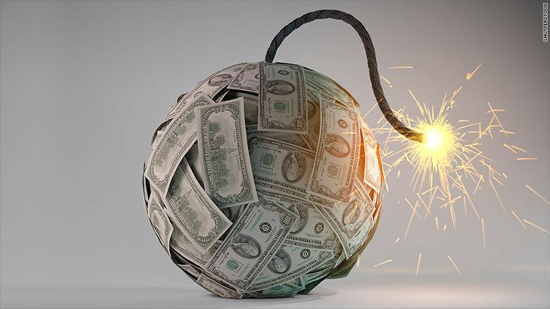 2016-cı ildə dünya iqtisadiyyatını sarsıdan 6 hadisə