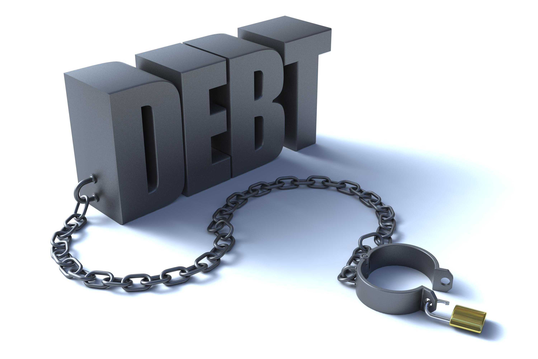 Vaxtı keçmiş kreditlərə görə narahat olmağa dəyər?