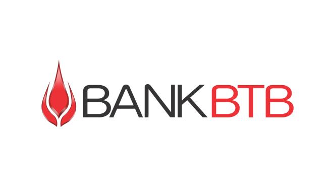 """ОАО Bank """"BTB"""" обнародовал финансовые показатели по итогам полугодия 2019 года"""