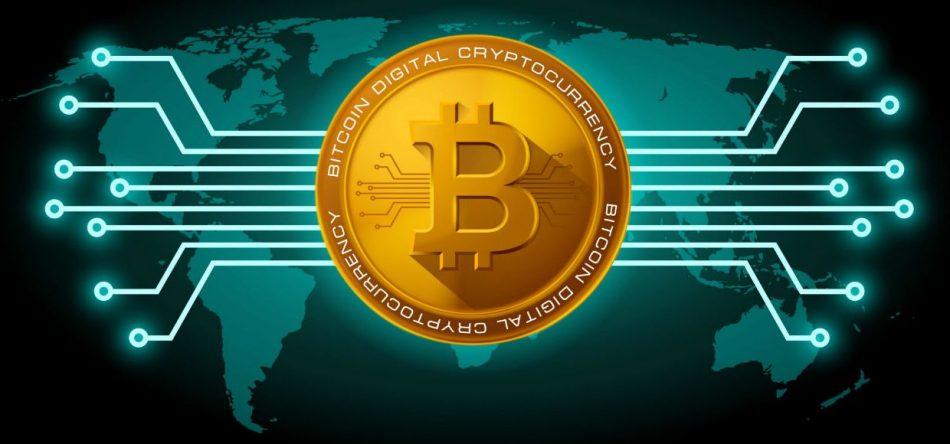 Видеореклама биткоина от Grayscale Investments появилась на телеканалах AMC, Fox News и National Geographic