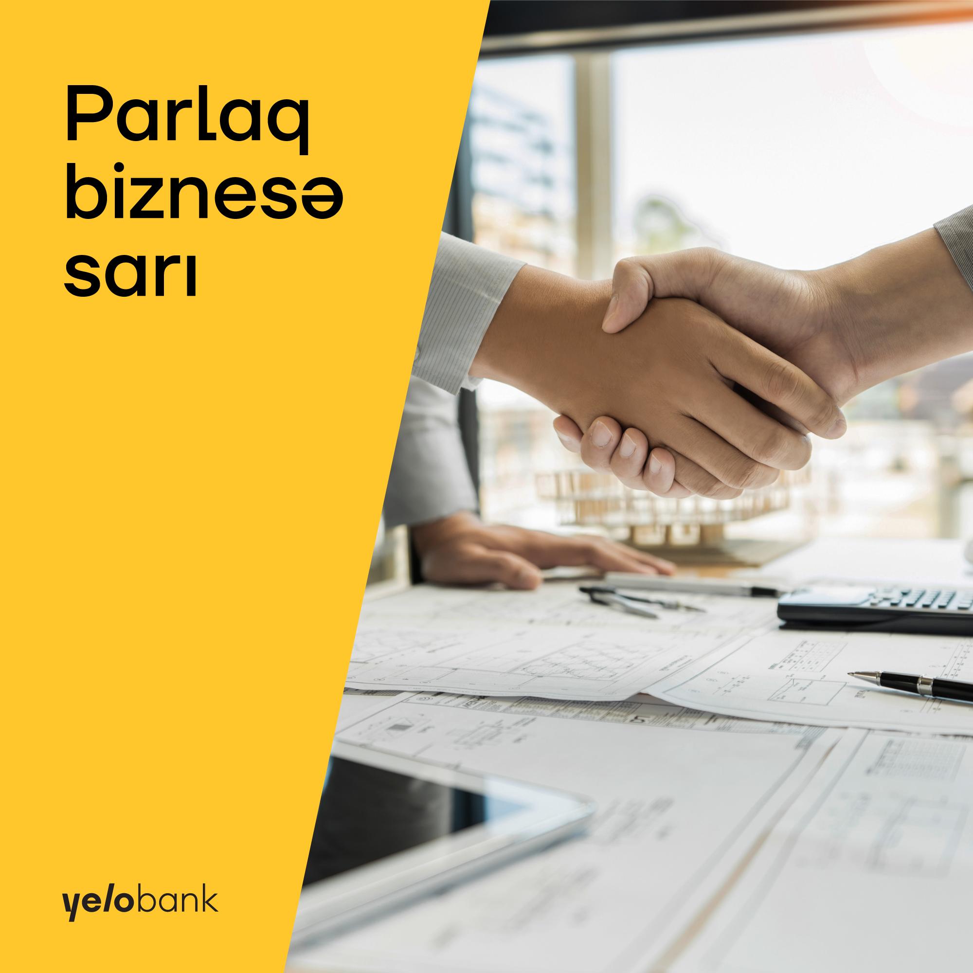 Yelo Bank безвозмездно поддержал предпринимателей с ограниченными физическими возможностями