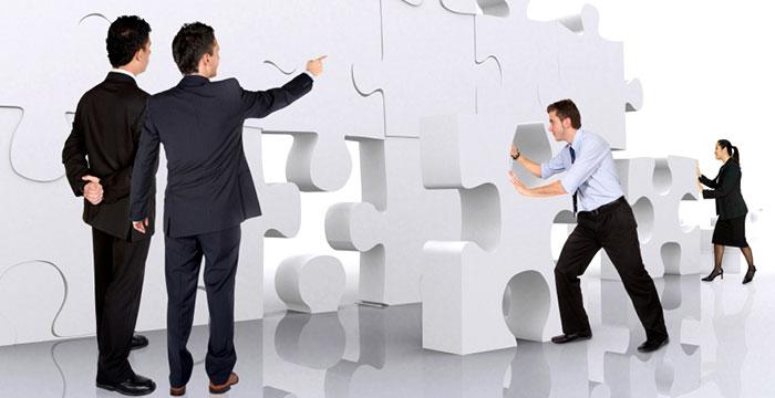 Biznesin 4 əsas problemini necə həll etmək olar?