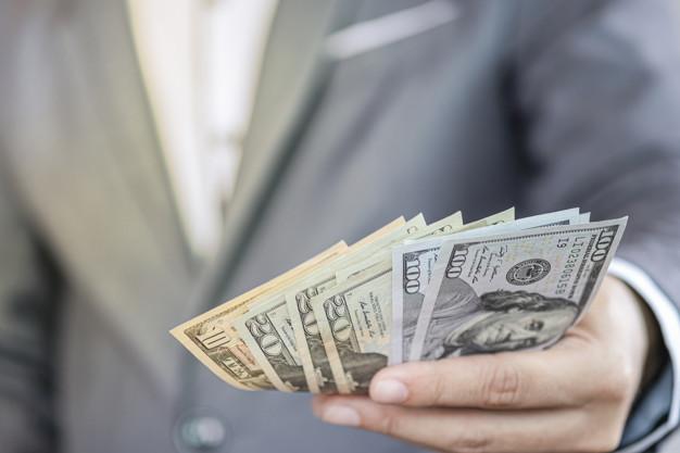 İranda tezliklə dolların qiyməti ucuzlaşacaq