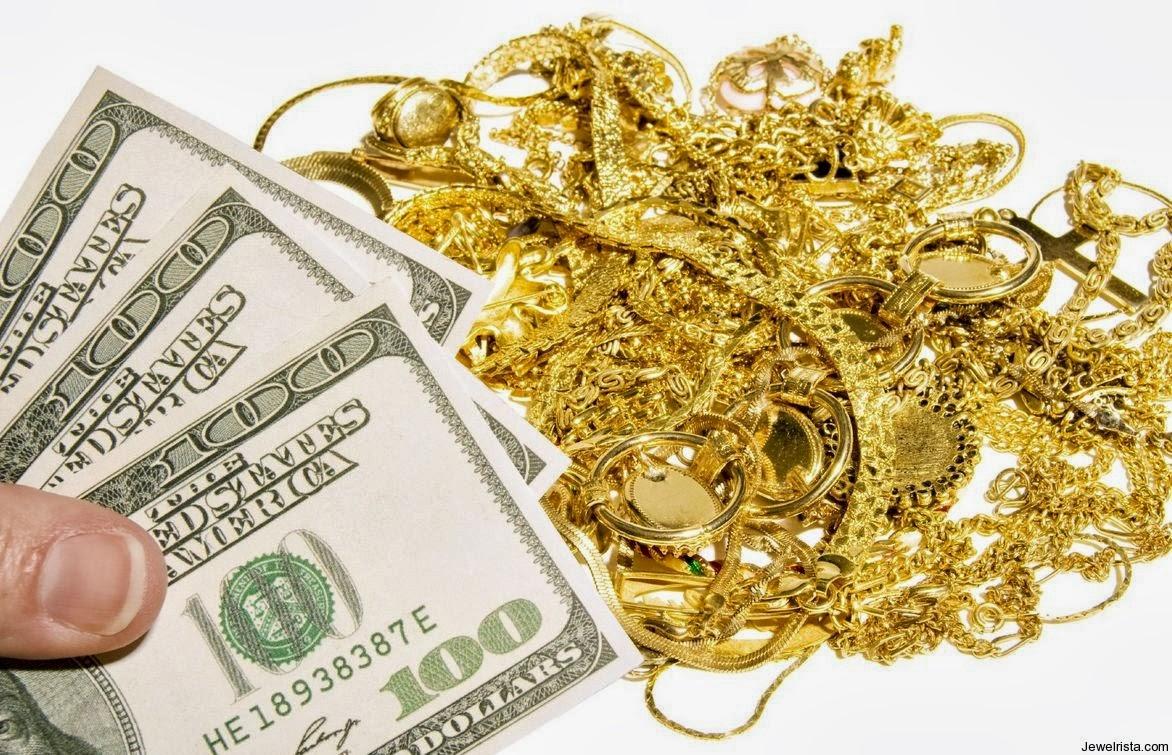 В каком банке можно под залог золото взять деньги москва автосалон пежо 2008