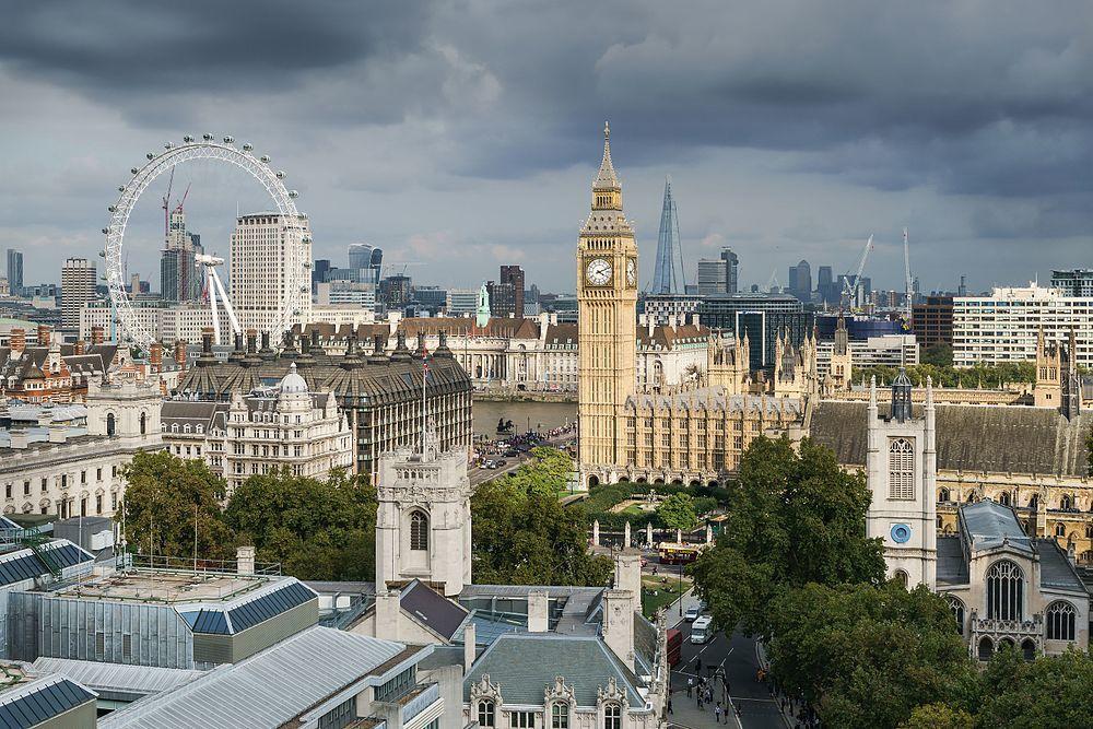 Sabah Londonda Azərbaycan-Böyük Britaniya Hökumətlərarası Komissiyanın iclası və enerji forumu keçiriləcək