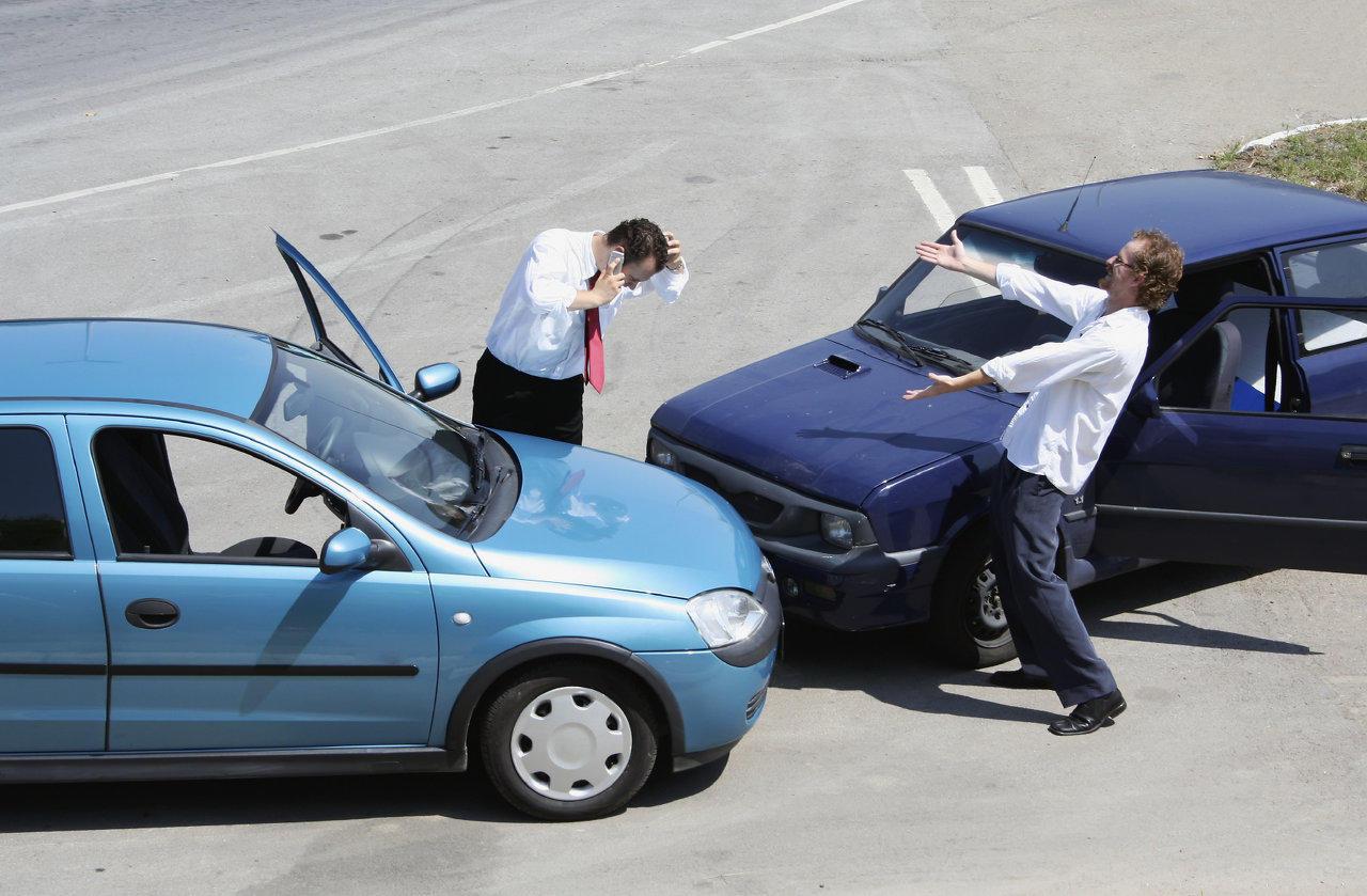 Avtomobil sığortasında dəyişikliklər