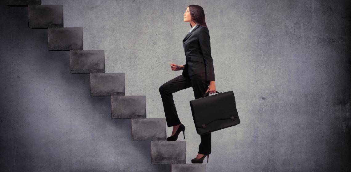 Karyera yüksəlişinə mane olan 6 yanlış fikir