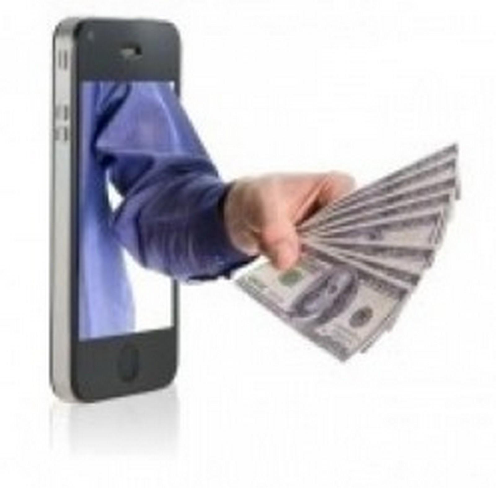 İnternet və mobil bankçılıq xidmətlərinin üstünlüyü