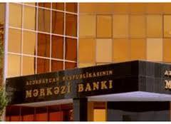 Banklara əlavə bir il möhlət verildi!