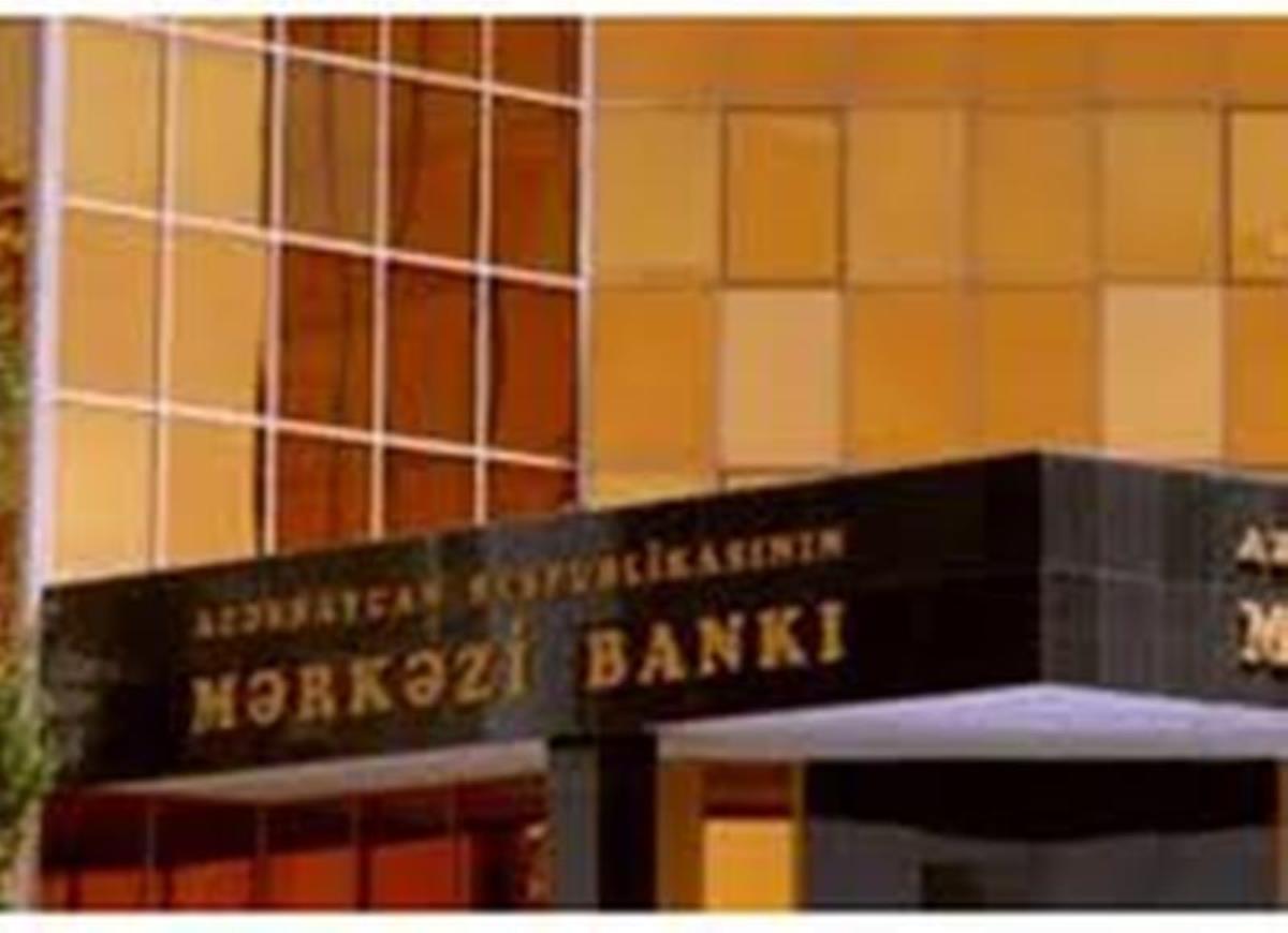 Mərkəzi Bank arayışla kreditlərin verilməsi məsələsini aydınlıq gətirdi!