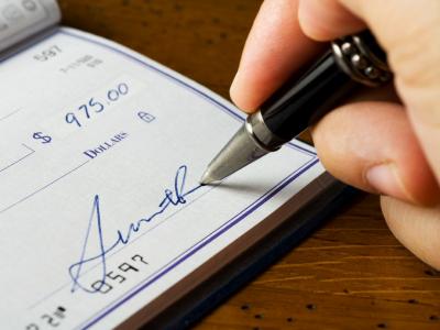 Depozit hesabları bir ay ərzində 6% artıb