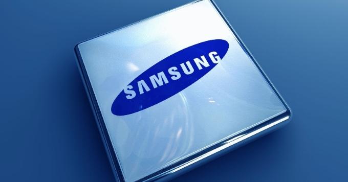 """""""Samsung"""" Çində çip istehsalına $ 7 milyard yatırır"""