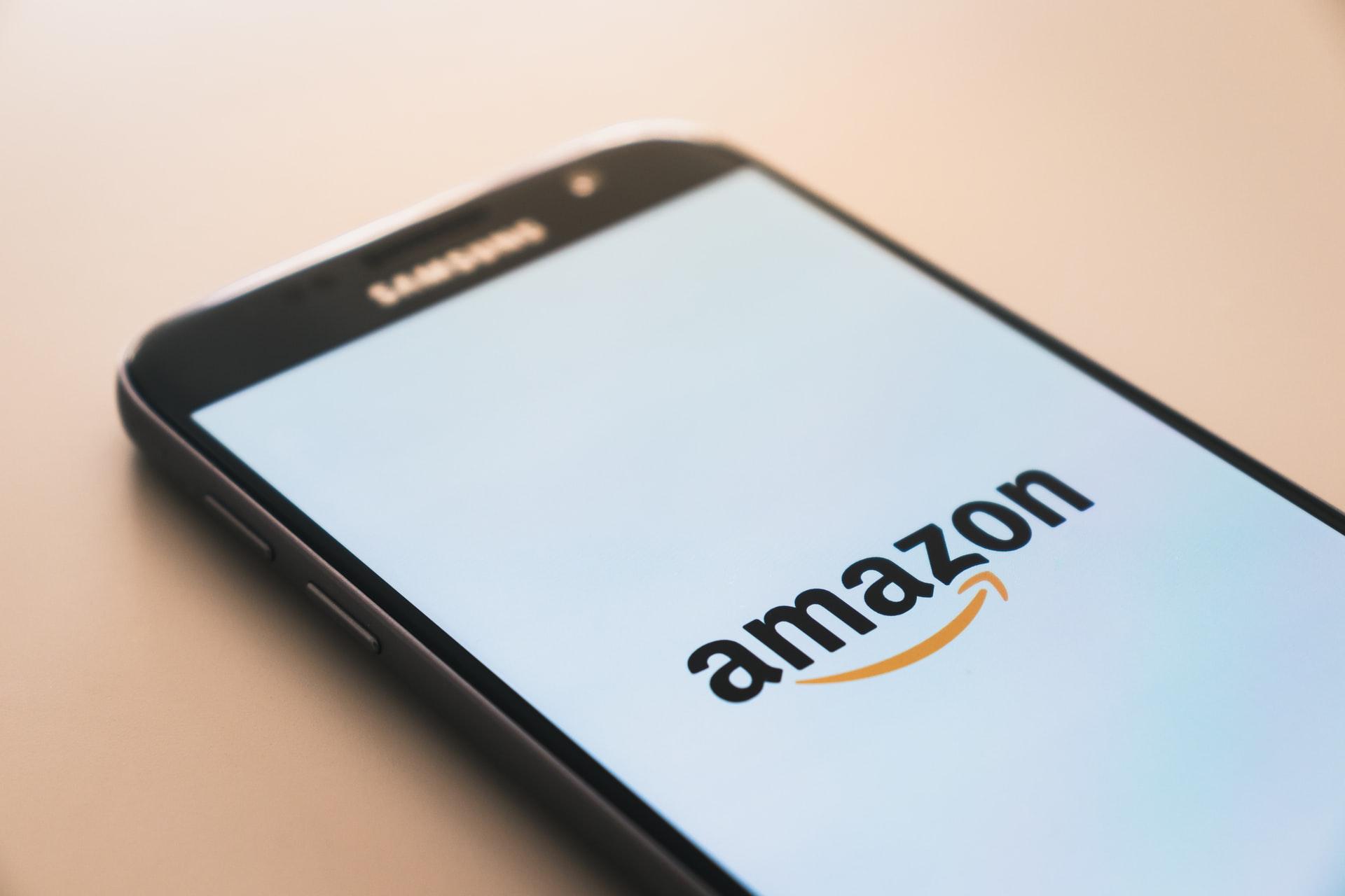 """""""Amazon"""" Bitkoin xəbərini təkzib etdi"""