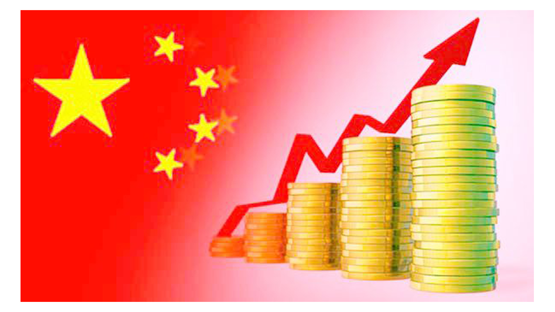 Çinin ilk dörd ayda artan xarici ticarət dövriyyəsi may ayında azalıb