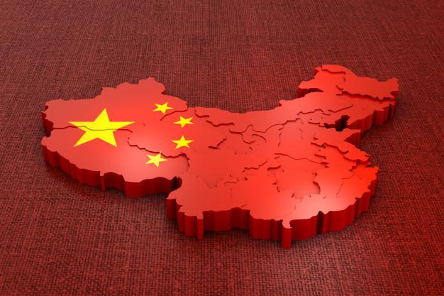 Çin gömrük tariflərini endirir