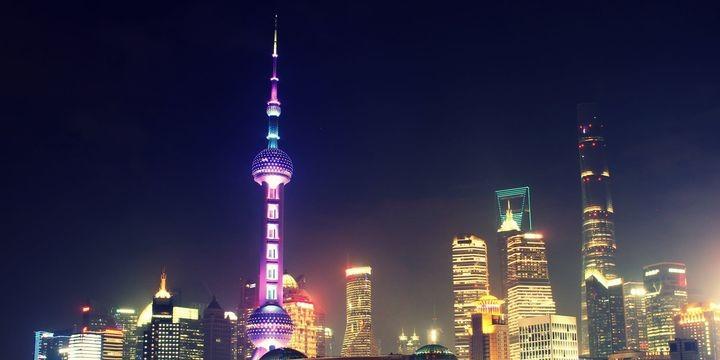 HSBC: Çin 6.6% böyüyə bilər