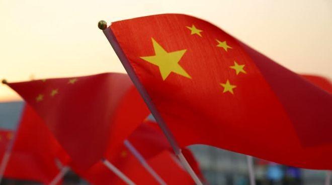 Çinin iqtisadi artımı 1990-cı illərin göstəricisini təkrarlayıb