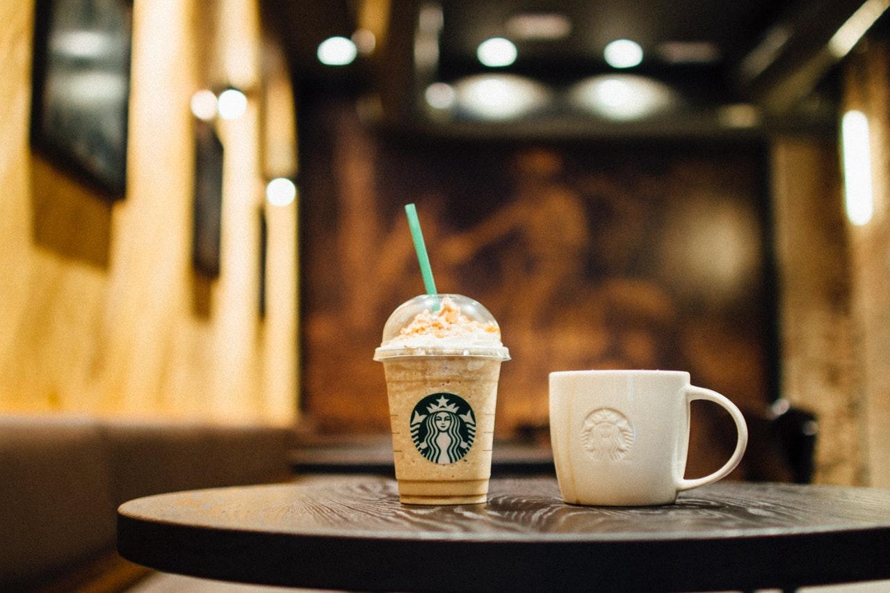 Bir gündə 378 nəfər bir-birinin kofe pulunu ödədi