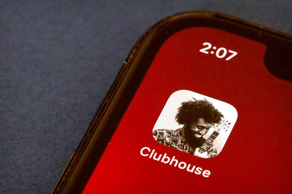 Facebook Clubhouse-a rəqib olmağa hazırlaşır