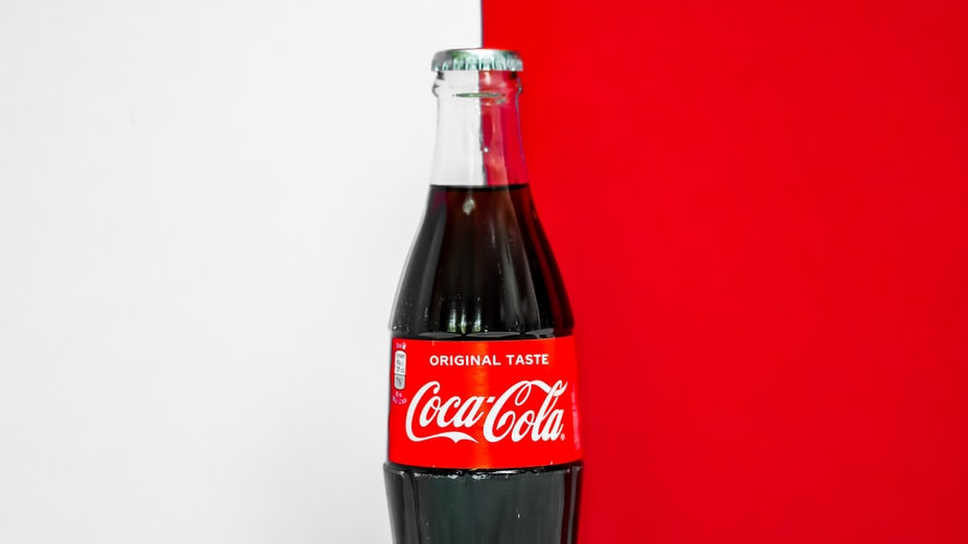 Coca-Cola yeni reklam filmi yayımladı