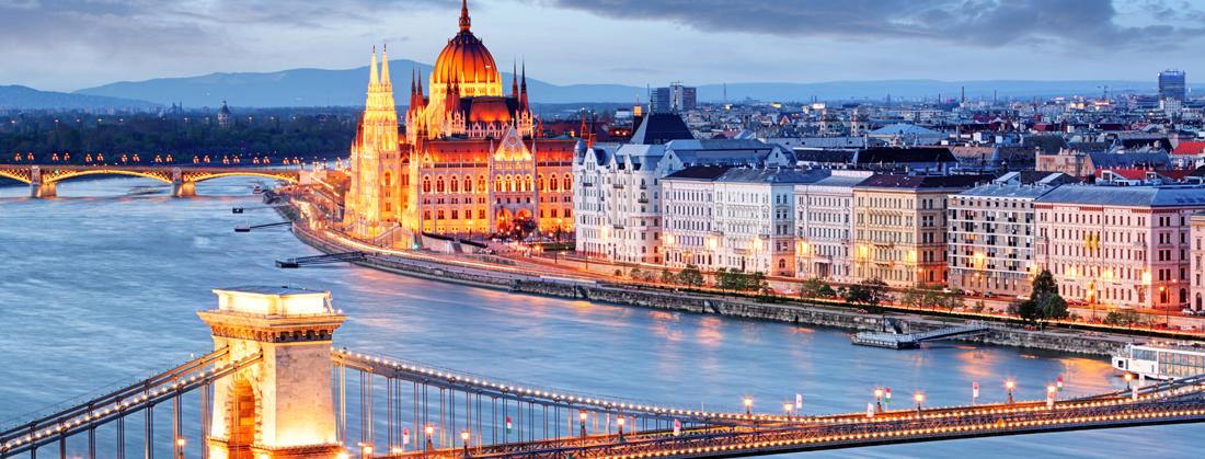 Avropanın ikinci ən böyük bankı bu ölkədəki filialını satacaq