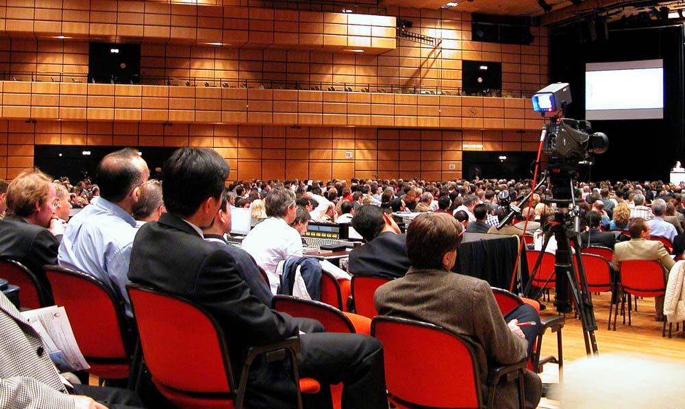 Affluent & Private Banking Forum Baku