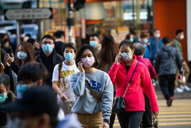 Pandemiyaya səbəb Çinin ilk günlərdə məlumatları gizlətməsi olub