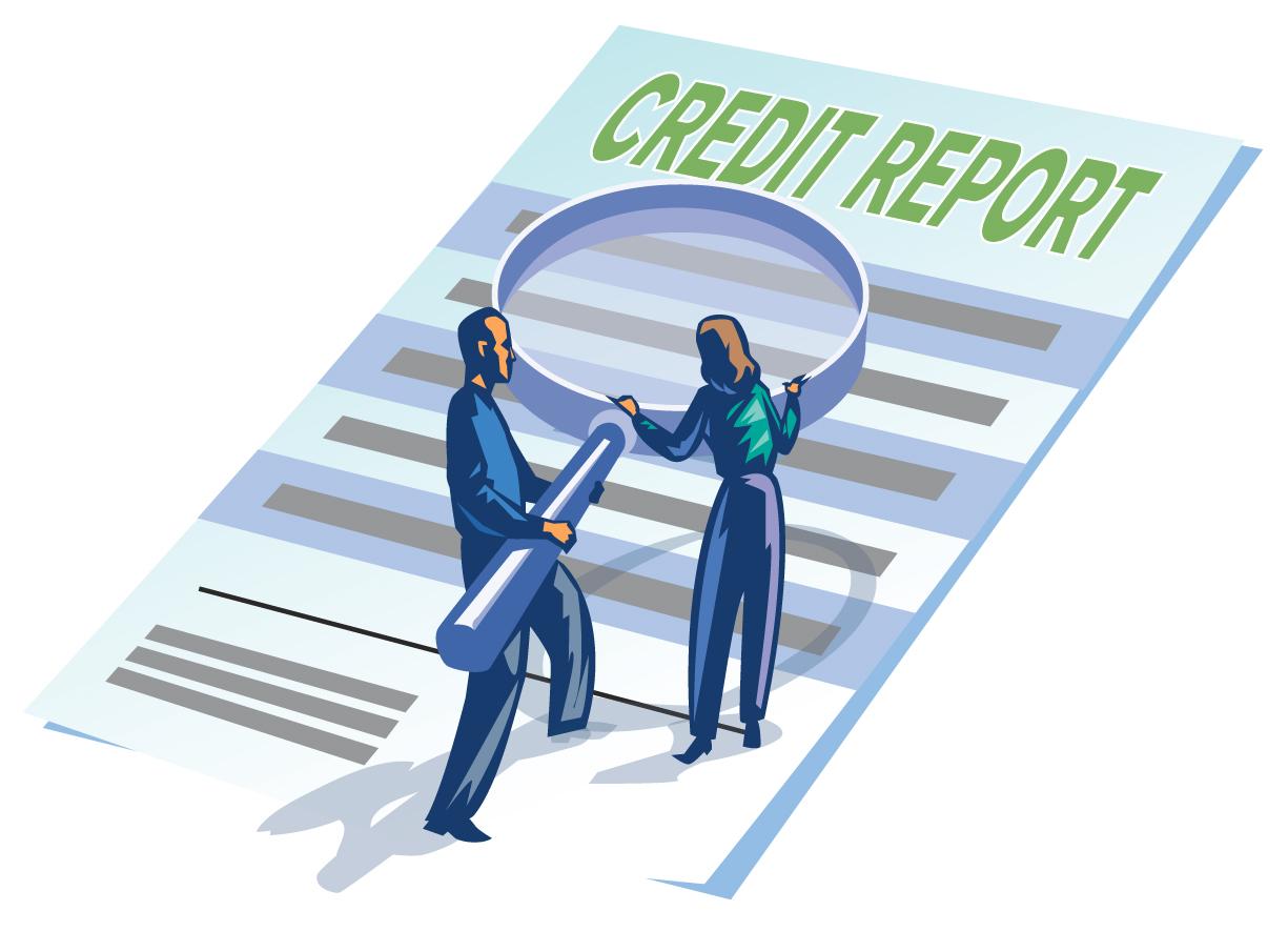 Kredit dərəcələrini aşağı salına bilər